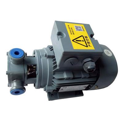 HDRB柔性泵