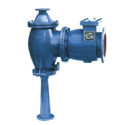 W水力喷射器