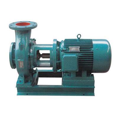 LQRY高温油泵