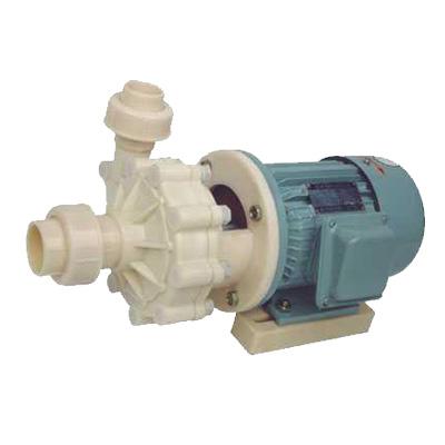 FS塑料泵