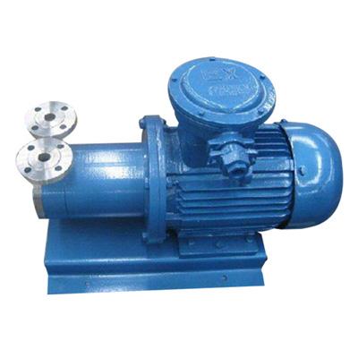 CWB-G高压磁力漩涡泵