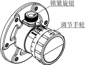 柱塞式计量泵的使用说明及注意事项-1